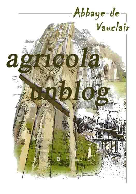 abbayevauclairseptunblog.jpg